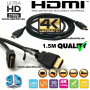 HDMI_4K