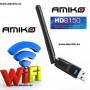 Antena_wifi_usb_amiko_8150