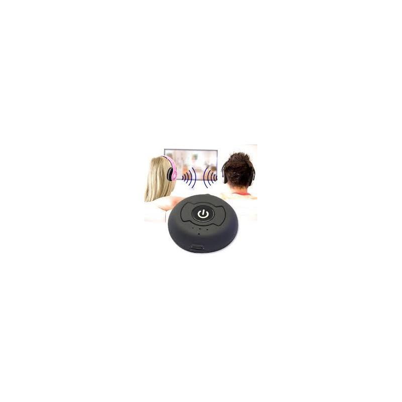 Multi Point Bluetooth Transmiter