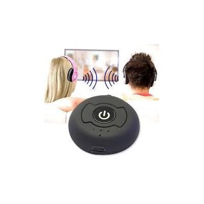 Multi emisor Bluetooth