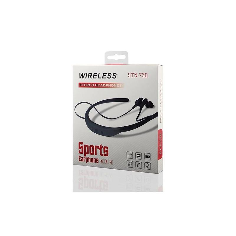 Auriculares wireless STN-730