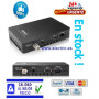 Amiko Micro HD