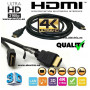 cable-hdmi