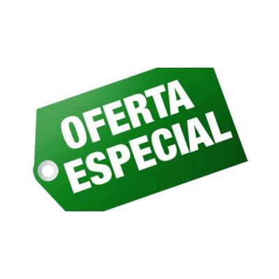 Oferta Personalizada Victor Requena