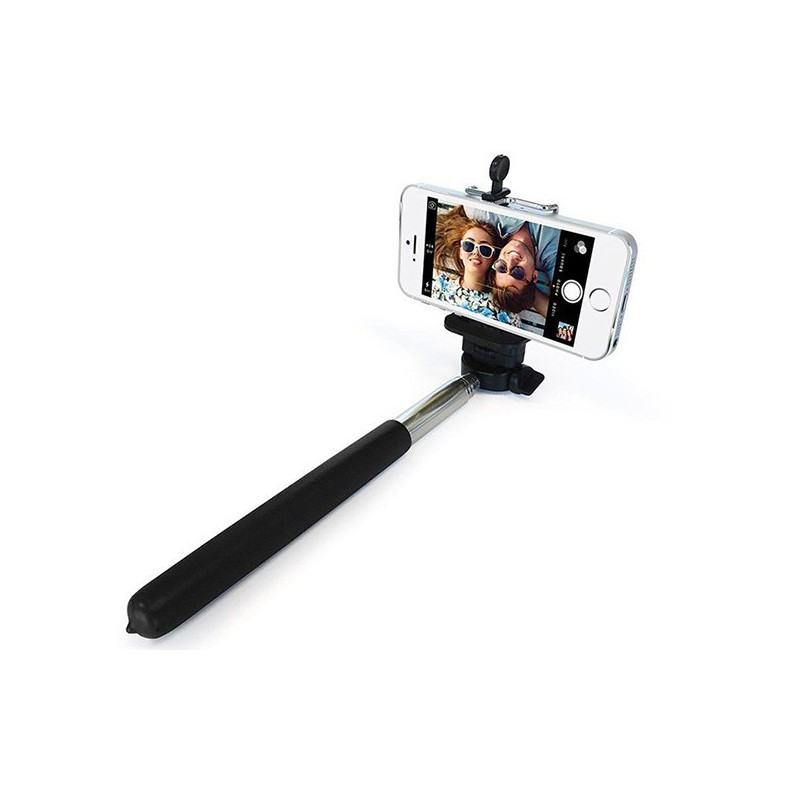 Selfie Stick 78 cm