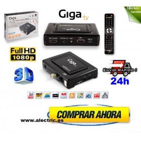 GigaTVHD350